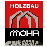Holzbau Mohr Logo