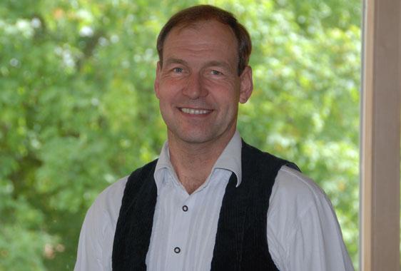 Theodor jun. Mohr